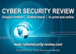 Cyber Security Review at The Cyber Security Show Asia 2015