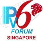 IPv6 Forum (Singapore Chapter) at The Cyber Security Show Asia 2015