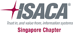 ISACA at The Cyber Security Show Asia 2015