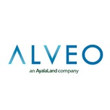 Alveo Land Corp at Real Estate Investment World Asia 2015