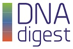 DNA Digest at BioData World Congress 2016