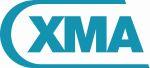 XMA, Viglen at Digital Education Show UK 2015