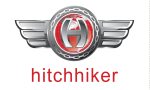 HitchHiker GmbH at World Low Cost Airlines Congress 2015