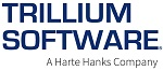 Trillium Software at Europe's Customer Festival