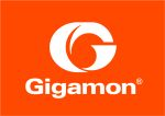 Gigamon at Telecoms World Middle East 2015