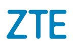 Zte Corporation at Telecoms World Middle East 2015