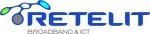 Retelit S.p.a at Submarine Networks World 2015
