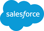 Salesforce at World Gaming Executive Summit 2015