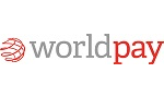 Worldpay at Europe's Customer Festival