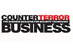 Counter Terror Business at The Commercial UAV Show