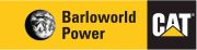 Barloworld Power at The Cargo Show Africa 2015