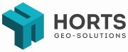 Horts Geo-Solutions at Aviation Festival Africa 2015