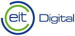 EIT Digital at Europe's Customer Festival