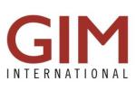 GIM International at The Commercial UAV Show