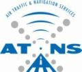 ATNS at The Cargo Show Africa 2015