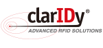 ClarIDy Solutions, Inc. at The Digital Education Show Asia 2015