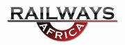 Railways Africa at The Cargo Show Africa 2015