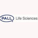 Pall LifeSciences at World Vaccine Congress Europe