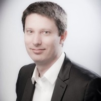 Dr Grégory Blokkeel at The Cyber Security Show Asia 2015