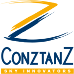 Conztanz at World Low Cost Airlines Congress 2015