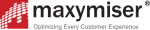 Maxymiser at World Low Cost Airlines Congress 2015