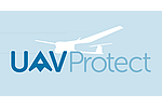 UAV Protect at The Commercial UAV Show