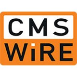 CMS Wire at Home Delivery World 2017