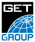 GET GROUP HOLDINGS Ltd. at Cards & Payments Middle East 2016