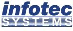 Infotec Systems at Cards & Payments Middle East 2016