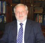 Mr Martin Chemhere