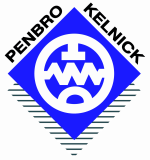 Penbro Kelnick at Africa Rail 2017
