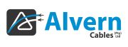 ALVERN CABLES, exhibiting at Aviation Festival Africa 2015