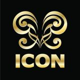 ICON CAPITAL RESERVE SA at Wealth Management Americas 2016