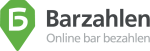 ​Barzahlen.de at World Low Cost Airlines Congress 2015
