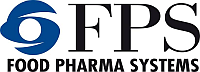 F.P.S. Food and Pharma Systems Srl at European Antibody Congress