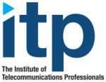 The ITP (Institute of Telecommunications Professionals) at Carriers World 2015