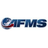 AFMS – Global Logistics Consultants at Click & Collect Show USA 2016