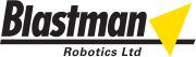 Blastman Robotics Ltd at The Cargo Show Africa 2015