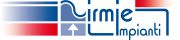 Irmie Impianti srl at The Cargo Show Africa 2015