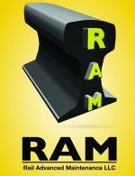 Ram - Rail Advanced Maintenace Llc at Middle East Rail 2016
