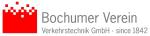 Bochumer Verein Verkehrstechnik at Middle East Rail 2016