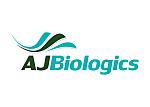 AJ Biologics at World Vaccine Congress Europe