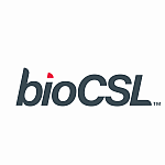 bioCSL at World Vaccine Congress US 2016
