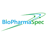 BioPharmaSpec Ltd at European Antibody Congress