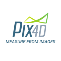 Pix4D at The Commercial UAV Show