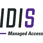 Idis Managed Access at World Orphan Drug Congress