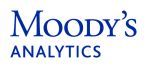 Moody's Analytics at The Training and Development Show Middle East 2015