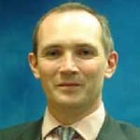 David Jessop at Quant Invest 2015