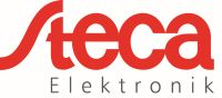 Steca Elektronik GmbH at Power & Electricity World Africa 2016