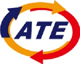 ATE Energy International Co., Ltd at Power & Electricity World Philippines 2016